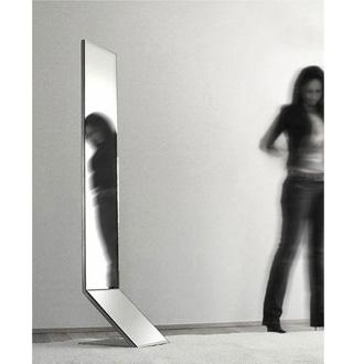 Ricardo Bello Dias Zed Mirror