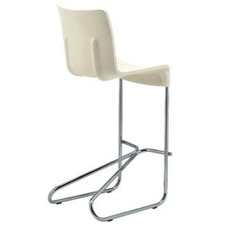 Roderick Vos Mart Chair