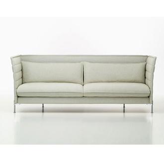 Ronan & Erwan Bourrellec Extra Late Sofa