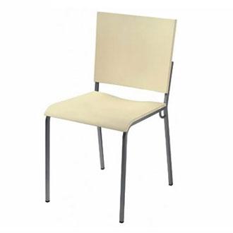 Sigla Scilla Chair