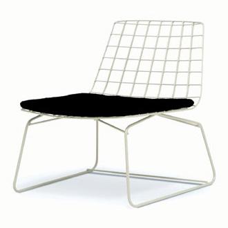 Simon Pengelly Wiro Furniture Series