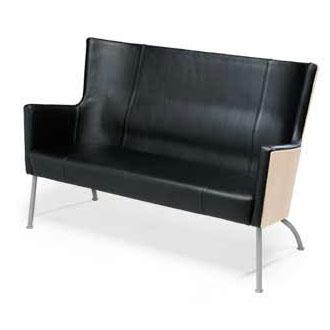 Sophia Dahlén Solino Easy Chair