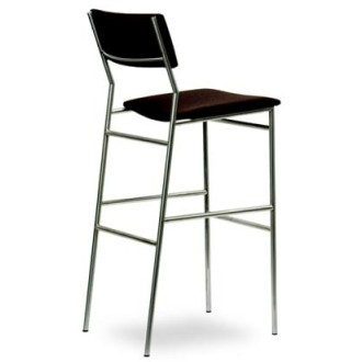 Spectrum Design SB 05, SB 06, SB 07 Bar Stool