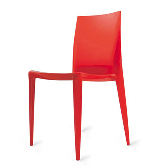 Mario Bellini The UltraBellini Chair