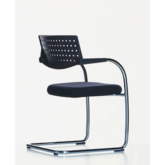 Antonio Citterio Visavis Office Chair