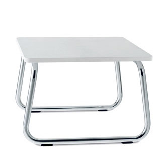 Wiege Cura Chair