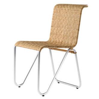 Wilhelm H. Gispen Gispen Diagonal Chair