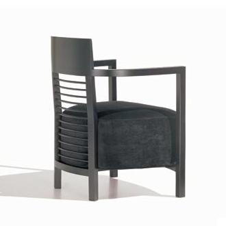 William Sawaya Ritmika Chair