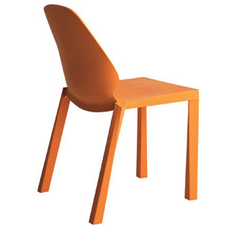 Xavier Lust Extra Chair