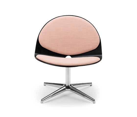 Acer Design Biloba Chair