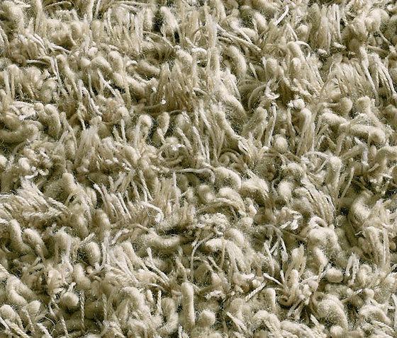 Jab Cor Landa Carpet