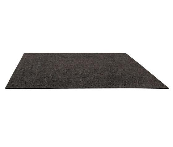 Jab Cor Punto Carpet