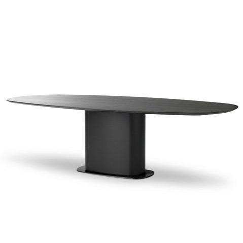 A Design Studio Indus Table
