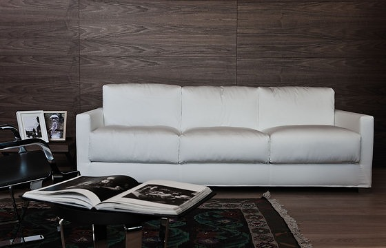 Abistudio Little 600 Sofa