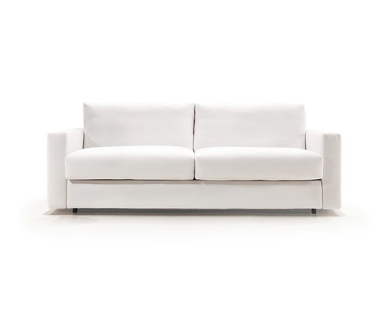 Abistudio Magic 2000 Sofa