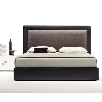 ADP Design Corniche Bed
