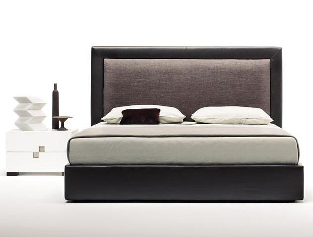 ADP Design Corniche Bed