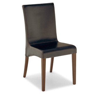 Adriano Balutto Novecento Chair