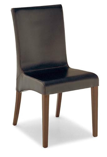 Adriano Balutto Novecento Chair