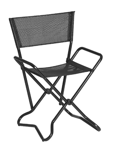A&E Design Vitemölla Chair