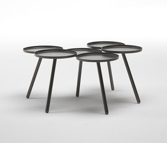 Air Design Bolle Table