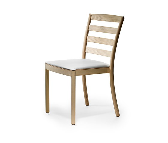 Åke Axelson Craft Chair