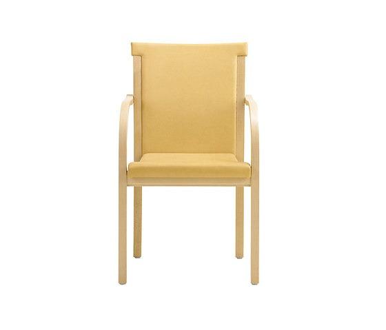Åke Axelsson Century Chair