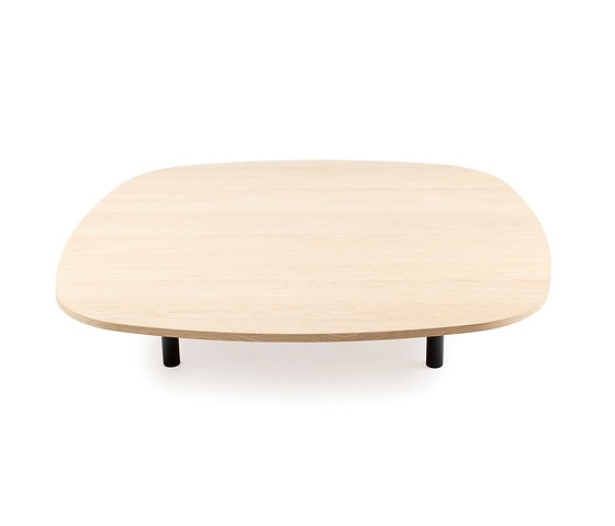 Alain Berteau Coffee Tables