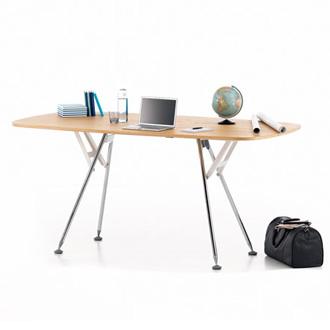 Alberto Meda ArchiMeda Desk