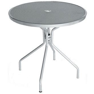 Aldo Ciabatti Cambi Table