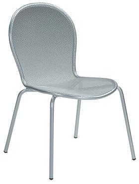 Aldo Ciabatti Ronda Chair