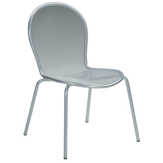 Aldo Ciabatti Ronda Chair