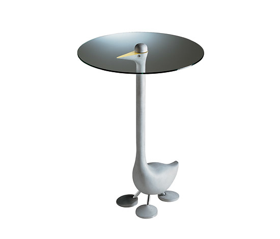 Alessandro Mendini Sirfo Table