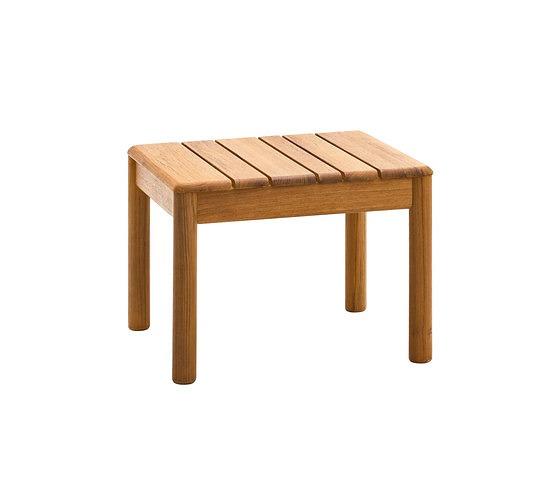 Alessandro Dubini Barcode Garden Table