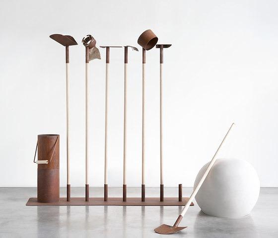 Alessandro Masturzo Opera Garden Accessories