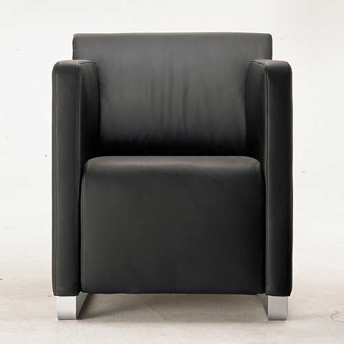 Alfred Kleene and Gabriele Assmann Quant Seating Collection