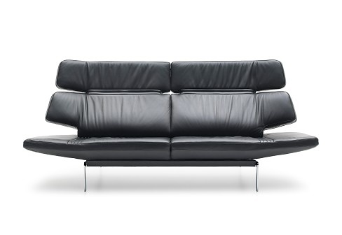 Alfredo Häberli DS-480 Sofa