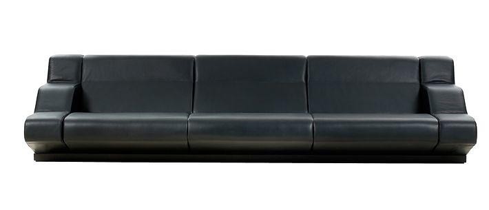 Alfredo Häberli Seracs Couch