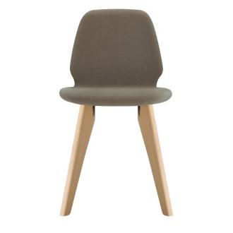 Alfredo Häberli Tindari Chair