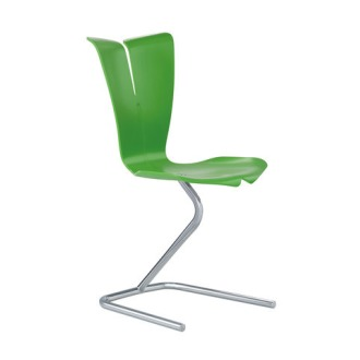 Alison Smithson B6 Robin Chair