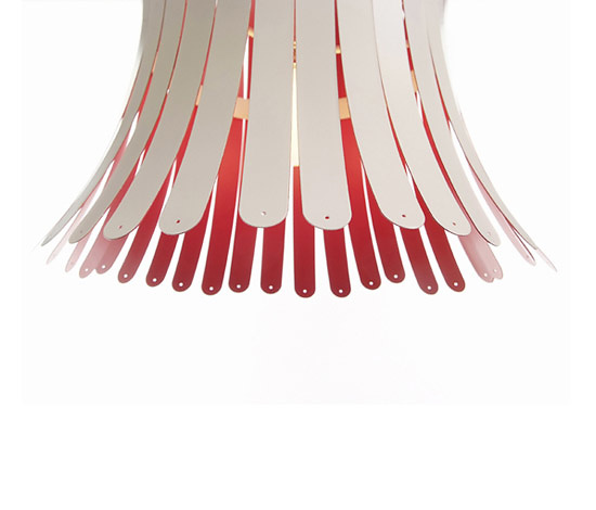 Almerich Magnificent Lamp