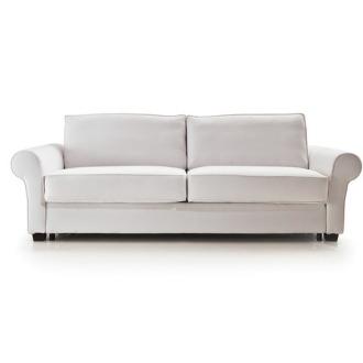 Altrodesign Arthur 2600 Sofa