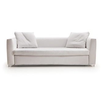 Altrodesign Bel Air 2800 Sofa
