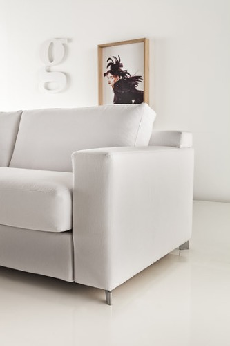 Altrodesign Club 2250 Sofa