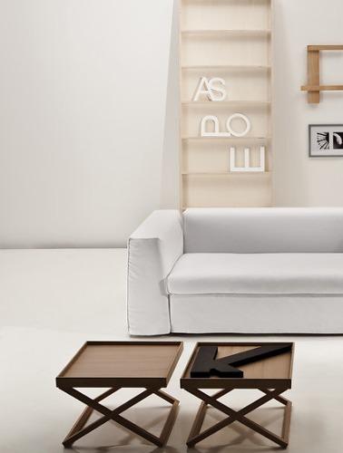 Altrodesign George 3000 Sofa