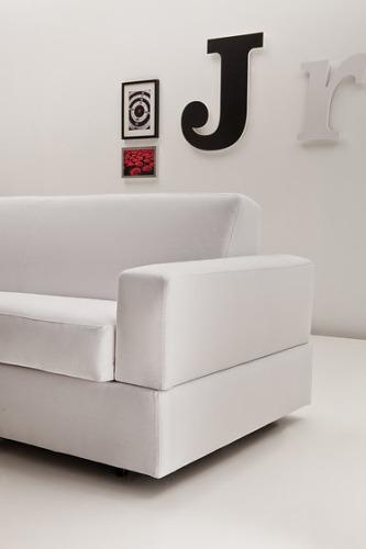 Altrodesign Lord 3100 Sofa