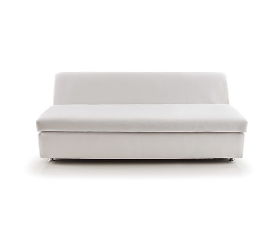 Altrodesign New Tank 2105 Sofa