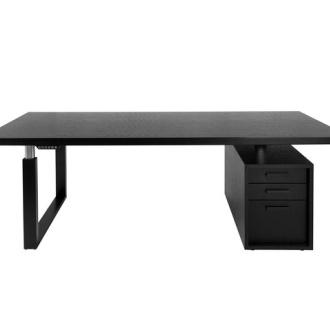 Anders Lunqvist Go-desk Master Writing Desk