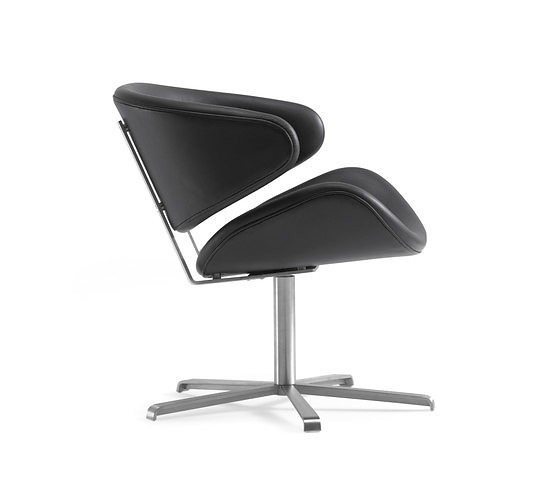 Anders Nørgaard Jive Chair
