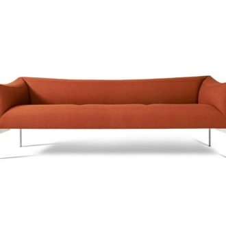 Anderssen & Voll Bow Ej 485 Sofa